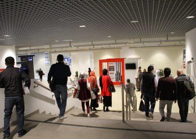 SIFFP - visitors 019